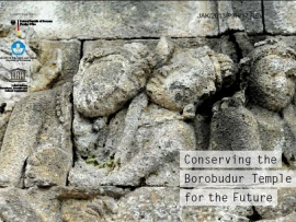 Conserving-the-Borobudur-Temple-for-the-Future-UNESCO-2013.jpg