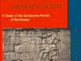 Entering-the-Dharmadhātu-_-a-study-of-the-Gandavyūha-reliefs-of-Borobudur.jpg